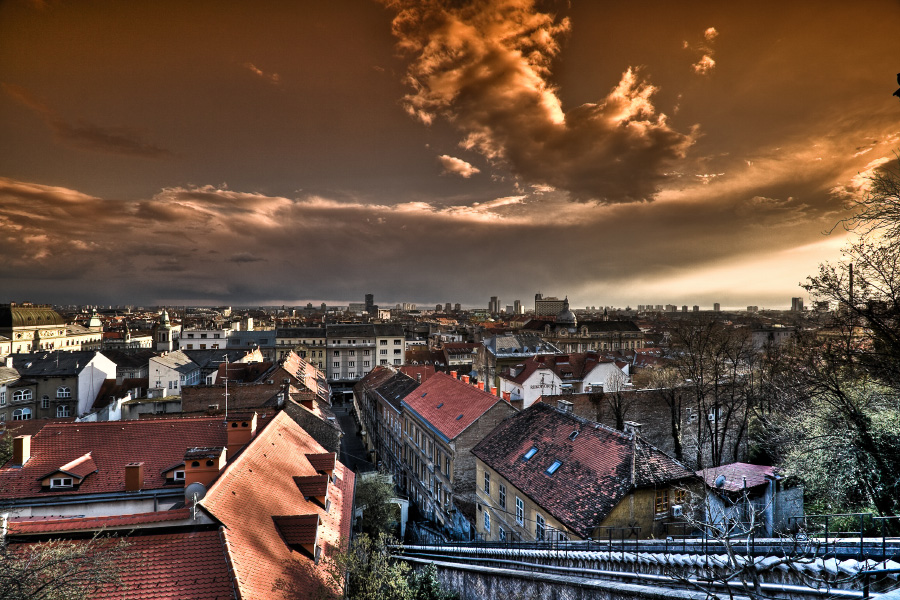 Zagreb_HDR_I_wallpaper_by_Muha_cro